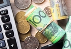 private-equity-firm-eyes-possible-myob-acquisition