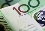 Access here alternative investment news about Kkr Launches $1.2B Buyout Offer For Australia's Myob Group