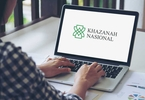 malaysian-swf-khazanah-says-will-segregate-strategic-and-commercial-investments
