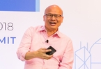 singapores-monks-hill-sets-150m-hard-cap-for-second-vc-fund