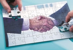 Access here alternative investment news about Greenko Energy Signs Pact To Acquire Assets Of Skeiron In Andhra, Karnataka | Business Standard News
