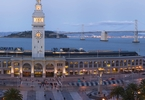 blackstone-sold-a-leasehold-in-san-franciscos-ferry-building-national-real-estate-investor