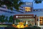 hyatt-spends-480m-on-hotel-brand-two-roads-hospitality-national-real-estate-investor