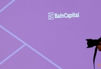 Access here alternative investment news about Bain Capital To Buy Majority Stake In Rocket Software