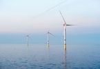 Access here alternative investment news about Orsted's $510M Acquisition Of Deepwater Wind Cements European Stake In Us Offshore Wind