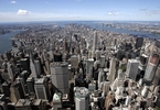 midtown-manhattan-office-leasing-as-at-a-12-year-high-national-real-estate-investor