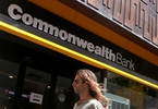 australias-cba-hit-with-lawsuit-over-pension-investments