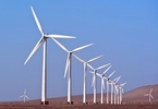 Access here alternative investment news about Egypt To Harness Wind Energy With EUR2B Investments
