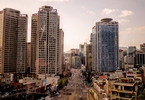 kkr-led-consortium-acquires-seoul-mixed-use-property-in-19b-deal