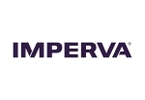 Access here alternative investment news about Imperva Announces Agreement To Be Acquired By Thoma Bravo