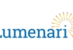 Access here alternative investment news about Lumenari Raises $3M In Series A Funding