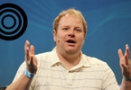 zenefits-parker-conrad-returns-with-rippling-to-kill-hr-it-busywork-techcrunch