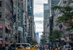 nyscrf-commits-650m-to-real-estate-and-infrastructure-strategies-news-ipe-ra