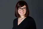 Access here alternative investment news about Hap Investments Promotes Andrea Lawrence To Deputy Ceo
