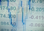 investing-in-smart-beta-funds-may-be-riskier-than-issuers-claim-wealth-management