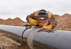 look-to-mlp-etfs-as-us-expands-energy-infrastructure