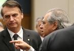 economic-guru-for-brazils-presidential-front-runner-faces-fraud-probe-reuters