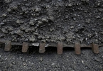 Access here alternative investment news about Indonesia Wants To Export More Coal, Buyers Ignore The Call