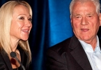 belinda-stronach-sued-by-her-father-for-mismanaging-family-fortune
