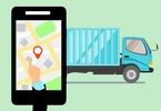 logistics-startup-letstransport-raises-12-mn-in-fresh-funding-report