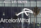 Access here alternative investment news about Arcelormittal Signs Pact To Sell 4 European Steel Plants To Liberty House - The Financial Express