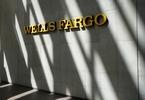 wells-fargo-profit-rises-cost-cuts-paying-off