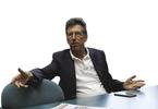 daily-news-candidate-interview-warren-mosler