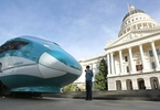 california-high-speed-rail-project-needs-review-leaders-say-the-sacramento-bee