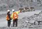 paulson-rejects-settlement-with-detour-gold-reuters