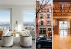 olshan-luxury-market-report-manhattan-luxury-real-estate