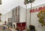 sears-has-a-future-after-chapter-11-bankruptcy-its-chairman-says-los-angeles-times