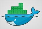 docker-has-raised-92m-in-new-funding-techcrunch