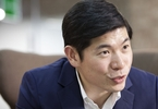 softbank-vision-fund-backed-companies-to-form-jvs-with-grab-to-crack-sea
