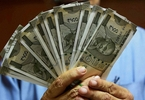 Access here alternative investment news about K Chandrasekhar Rao Announces Rs 1 Lakh Farm Loan Waiver; Doubling Of Old Age Pension - The Financial Express