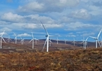 Access here alternative investment news about Scottish Power Shifts To 100% Wind Generation After PS700M Drax Sale