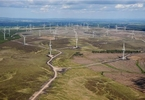 Access here alternative investment news about Spain's Ibedrola Sells Hydro, Gas-powered Assets In U.k. For $929M To Add Wind Power