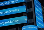 Access here alternative investment news about Morgan Stanley Set To Begin Raising Third Infrastructure Fund