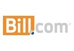 billcom-honored-by-goldman-sachs-for-entrepreneurship