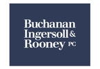 Access here alternative investment news about The Energy Edge: Chemistry Boom   Buchanan Ingersoll & Rooney Pc