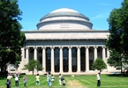 Access here alternative investment news about Xconomy: All About Talent: Takeaways From Mit's $1B Plan To Lead Way In A.i.