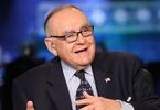 billionaire-leon-cooperman-on-how-he-ended-up-investing-in-pot-stocks