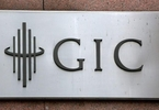 Access here alternative investment news about Singapore's Gic Set To Acquire Premium Perth Tower For $228m: Report