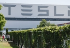Access here alternative investment news about Tesla Buys Land For Gigafactory In Shanghai