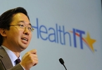 devoted-health-is-valued-at-18b-in-funding-led-by-andreessen