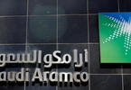 saudi-aramco-to-invest-in-refinery-petrochemical-project-in-east-china-reuters