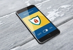 Access here alternative investment news about Chinese Mobile Security Firm Zhizhangyi Raises $29M Series B Round