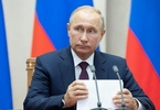 Access here alternative investment news about Putin Looks For Reset With First Visit To New Uzbek Leader