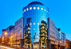 Access here alternative investment news about Axa Im - Real Assets Snaps Up Le Dome Office Building In Luxembourg | News | Ipe Ra