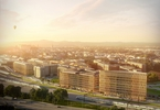 cushman-wakefield-lands-3-msf-management-portfolio-in-poland