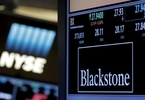 Access here alternative investment news about Blackstone Waves Off Concerns Over Saudi Funding